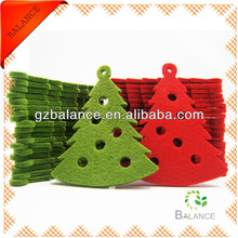 Hot selling and fashion christmas tree decoration