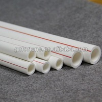 pp insulation pipe