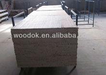 4 foot carpet tack strips for Hong Kong