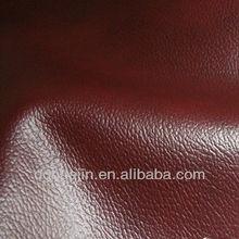 basketball balls synthetic leather
