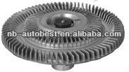 FAN CLUTCH FOR LAND ROVER DEFENDER 90 ERR3443