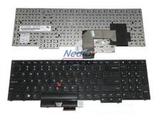 Laptop Keyboard for IBM Lenovo ThinkPad Edge E530 E535 E530C Keyboard