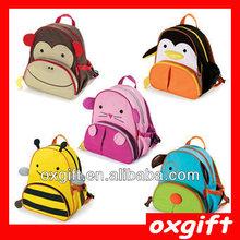 OXGIFT child school bag