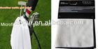 2013 golf/sport towel