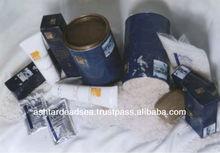 Ashtar natural Dead Sea products
