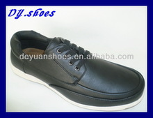 service men shoes pakistan