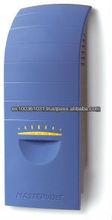 600w electrical inverter Soladin 600 Mastervolt plug and play