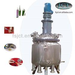 professional waterproof sealant for car machine/reactor