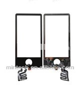 Replacement Touch screen /digitizer for IPOD nano 7
