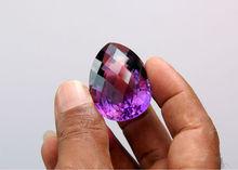 100% natural gems