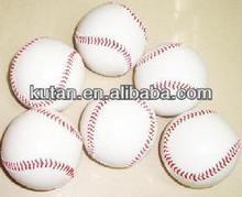 professional base ball/true leather baseball