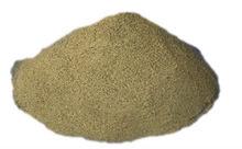 fishmeal Pharmaceutical