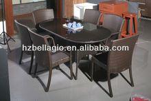 Yeni modern güzel ofis mobilyaları, ergonomik ofis koltuğu kullanılan hasır mobilya