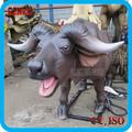 mejor venta de productos animales jardín decorativo vacas