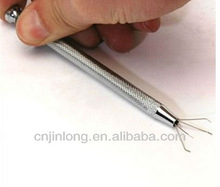High Quality Professional Body Piercing Tools From China