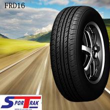 Favorites Compare Cheap new PCR passenger car tyre 185/65R14