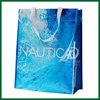 Customized shopping bag non woven,laminated shopping bag,pp non-woven shopping bag