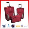 American Tourister Luggage Eversuccess Three-Piece Bag Set(HC-A255)