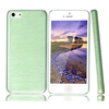 hot selling luxury hard back cover case for iphone 5c