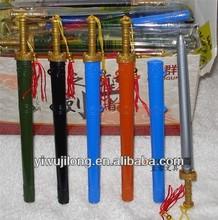 2013 ballpoint pen of sword style