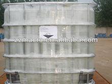 Factory supply best selling hydrogen peroxide-35%