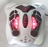 Vending Foot Vibrating Massager OBK-300