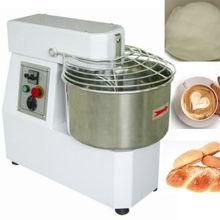 Pf-ml-lf50-2v perforni mekanik kontrol güç kaplama yüzeyi kek karıştırıcı/pizza hamur karıştırıcı ev ve otel