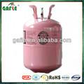 de gas fresco 410a