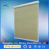 Guangzhou.j.s.l.outdoor window shades