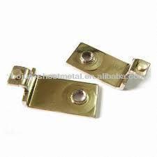 sheet metal part/aluminum part/stainless steel cookware parts