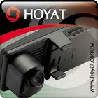 8Ch Channel, Car DVR Camera Recorder