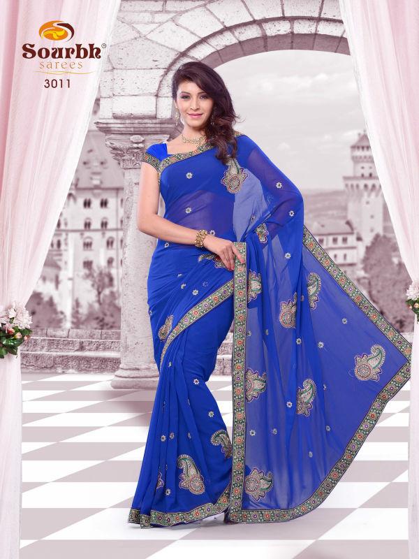 صور  ساري هندي Indian_Designer_Boll