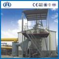 gas de horno de forjar directamente competitivo precio de fábrica con certificación iso aprobado caliente en pakistán y américa del sur