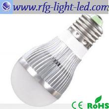 wholesale 24V samsung 5630 smd white 7w high lumen B22 led bulb manufacturing plant for house decor