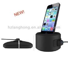 2013 Showhi Retail Alarm Sensor
