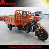 motocarro china/motocarro china
