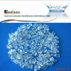 Sodium Polyphosphate Crystals/RO Antiscalant