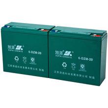 battery manufacturer Noncadmium technology drained scrap lead acid batteries
