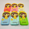For mobile iphone 5 c case, phone covers for i phone5c