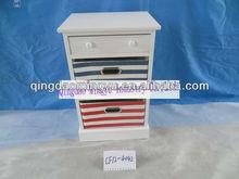 wooden cabinet-garden style-2012 new design