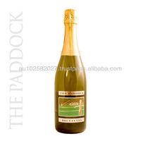 The Paddock Sparkling Wine