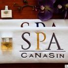 quality2014 new design ,100% cotton soft and comfortalble towel , SPA towel/bath mat /anti-slip pad , 5 hotel quality