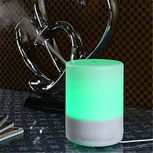 2014 hot sale designed 300ml aroma diffuser air purifier,ultrasonic aroma diffuser