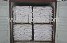 Titanium Dioxide rutile,dioxide titanium 99%