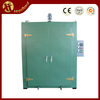 PV And Silicon Material Oven With CE