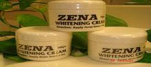 ZENA WHITENING CREAM