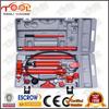 10ton hydraulic porta power jack with CE
