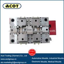 ATX10007 China mould manufacturer