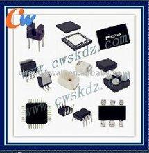 Fairchild Fully Integrated, Buck Power Supply Module ic chip FAN4603MM15X