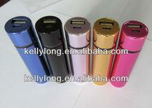 Cheapest 2200mAh portable battery mobile power stick KD-049